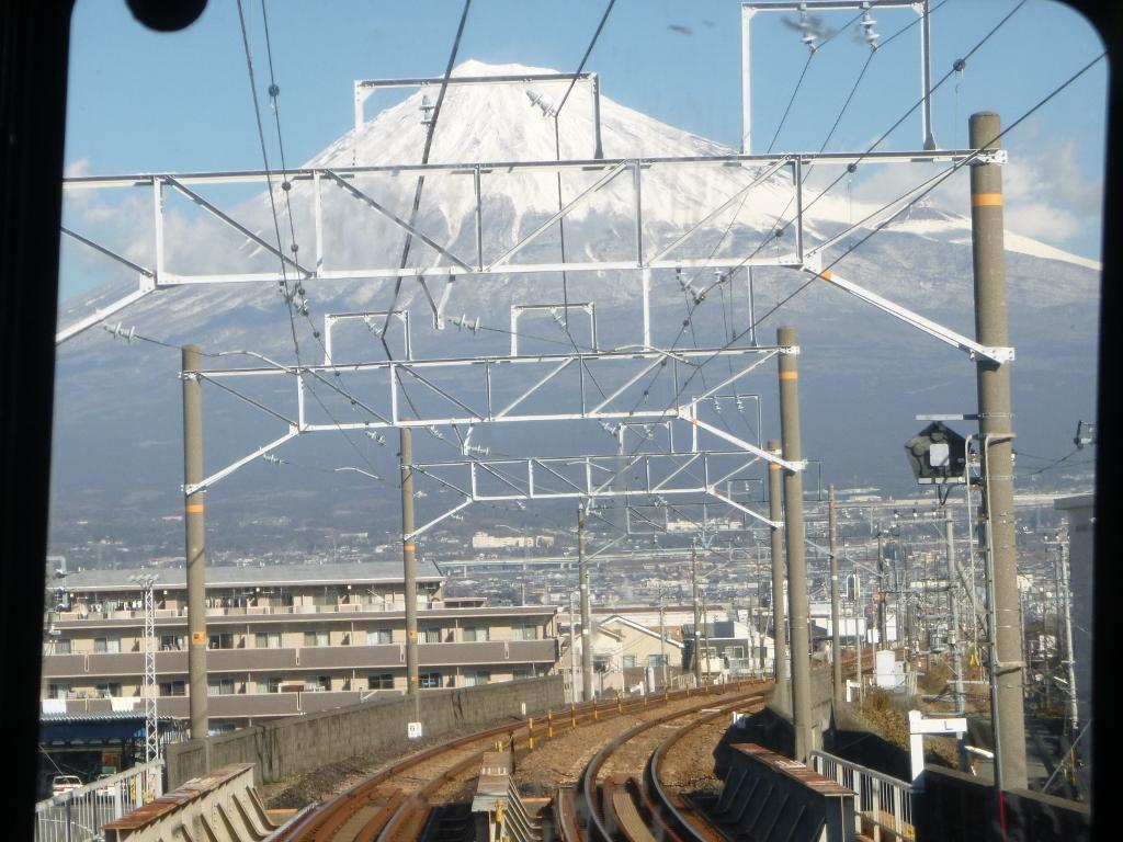 f:id:gomashio-oyaji:20200922204525j:plain