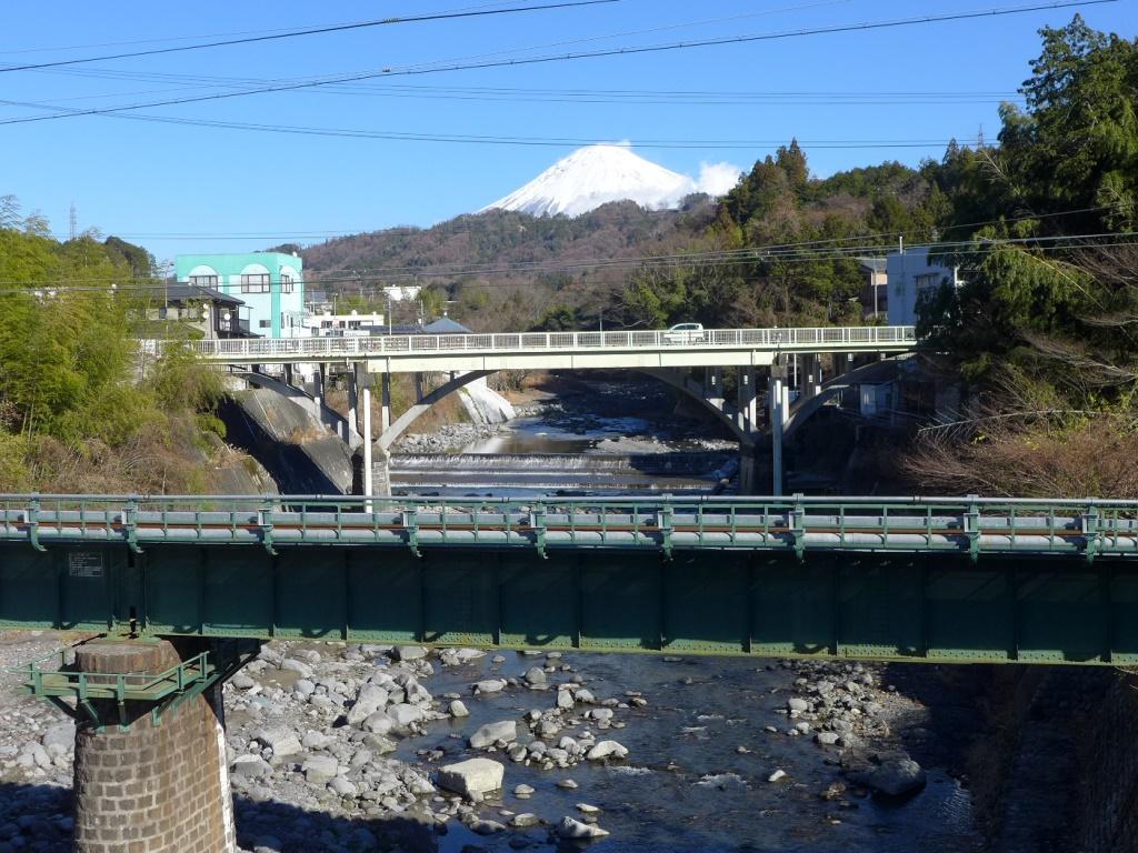 f:id:gomashio-oyaji:20200922205032j:plain