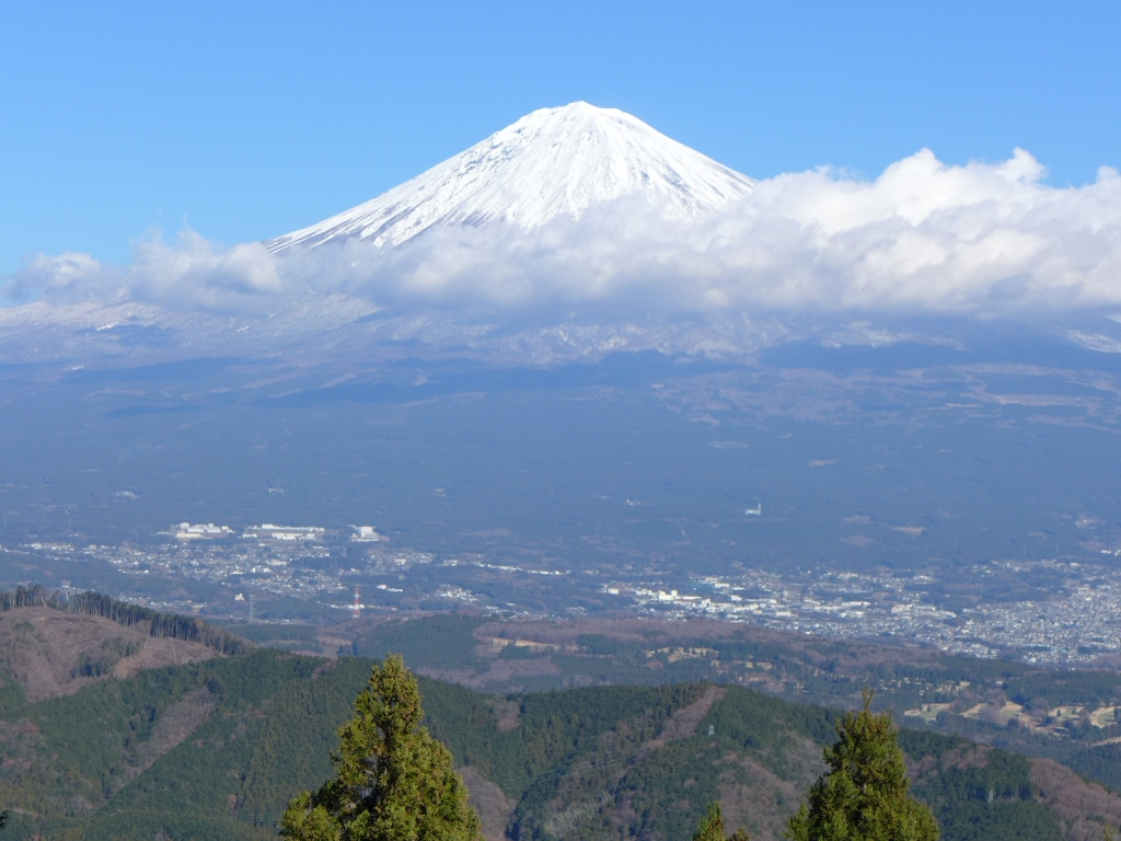 f:id:gomashio-oyaji:20200922205147j:plain