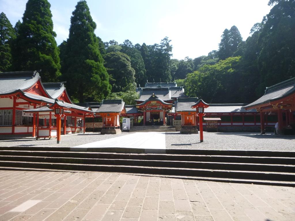 f:id:gomashio-oyaji:20200924205415j:plain