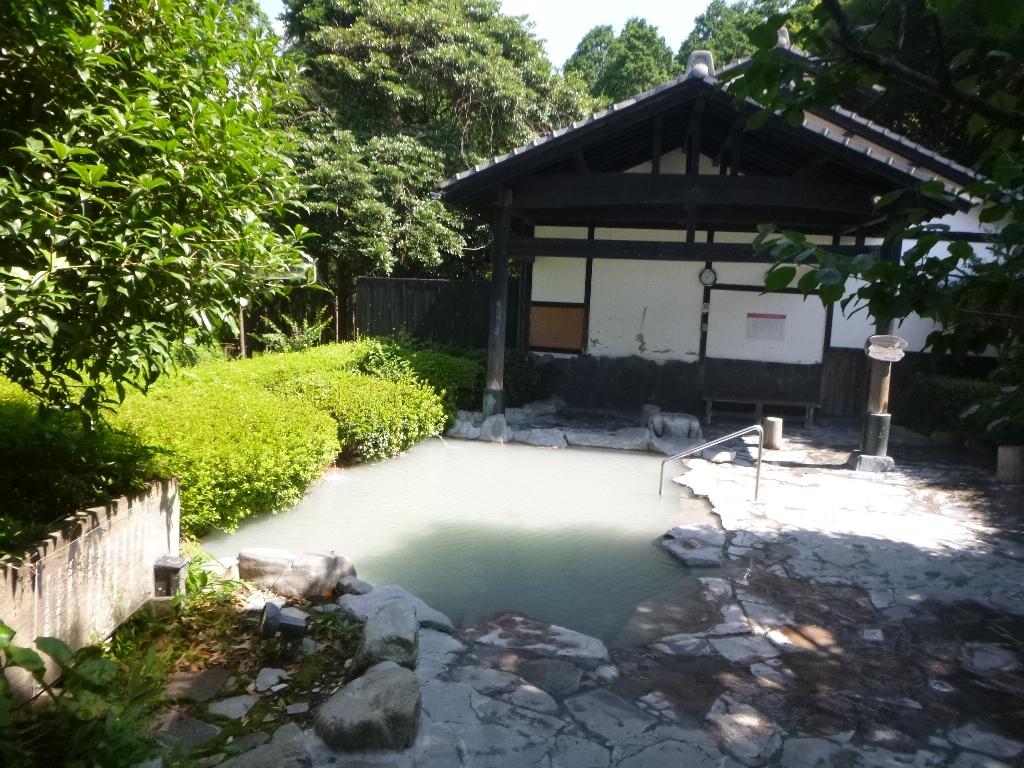 f:id:gomashio-oyaji:20200924205507j:plain