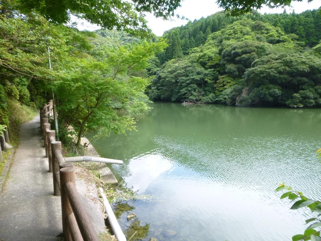 f:id:gomashio-oyaji:20200924205720j:plain
