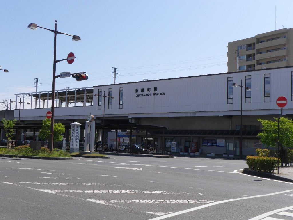f:id:gomashio-oyaji:20200927205744j:plain