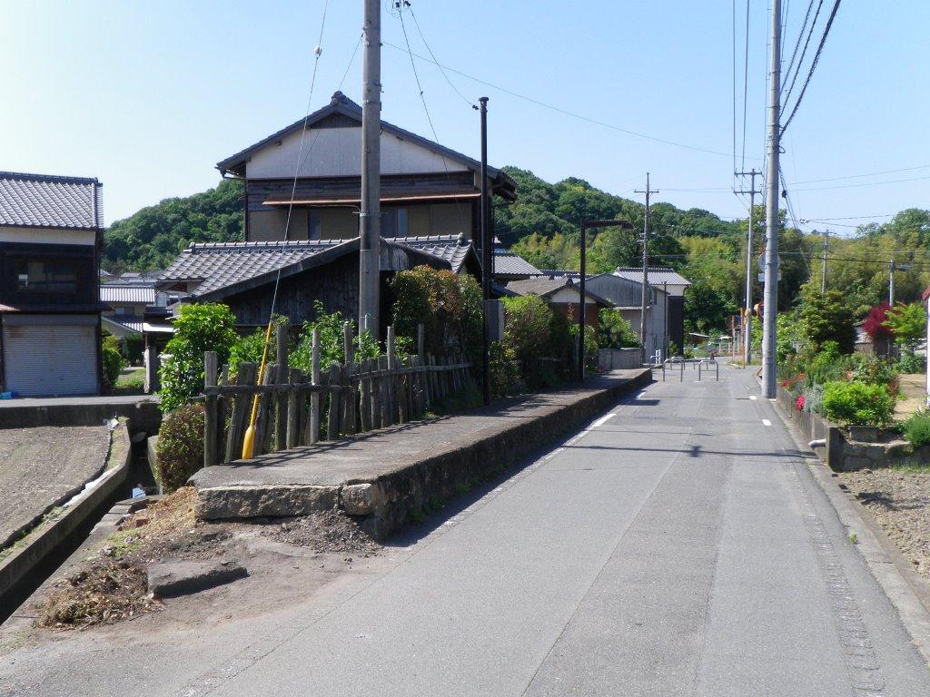 f:id:gomashio-oyaji:20200927205828j:plain