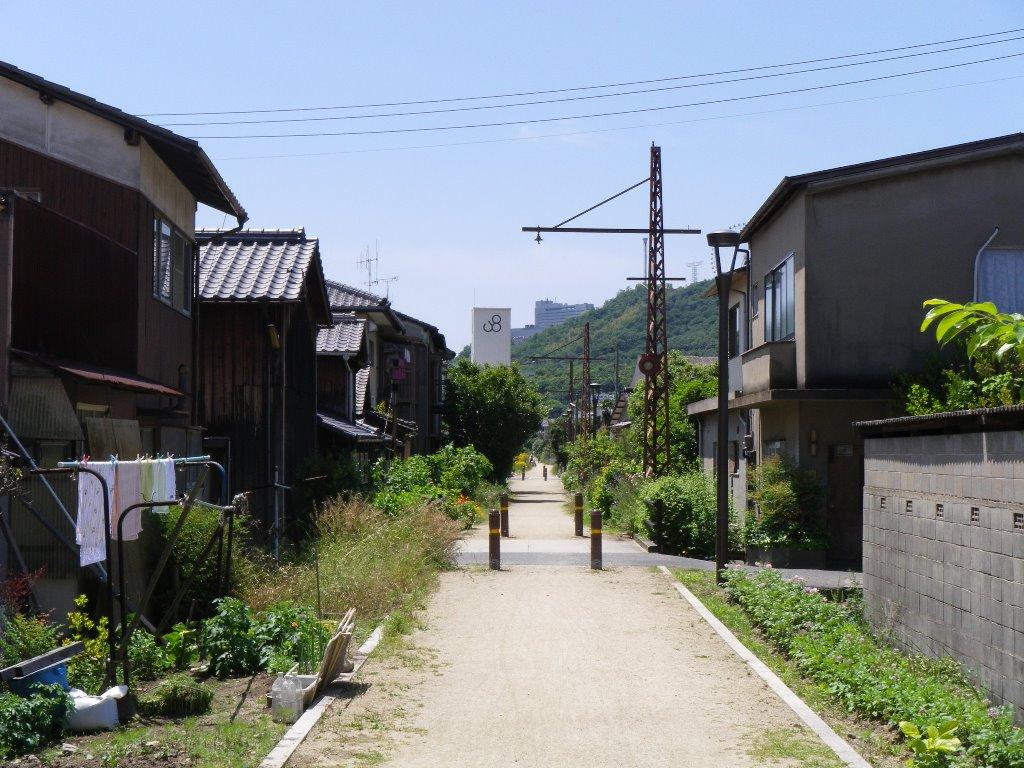 f:id:gomashio-oyaji:20200927205916j:plain