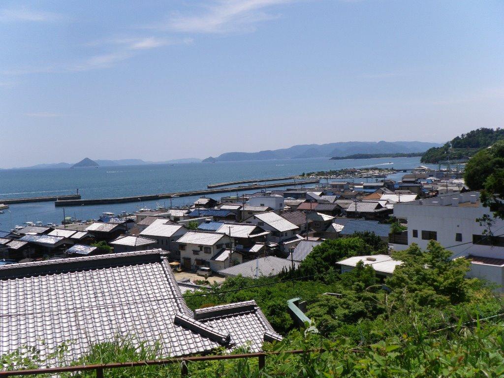 f:id:gomashio-oyaji:20200927210302j:plain