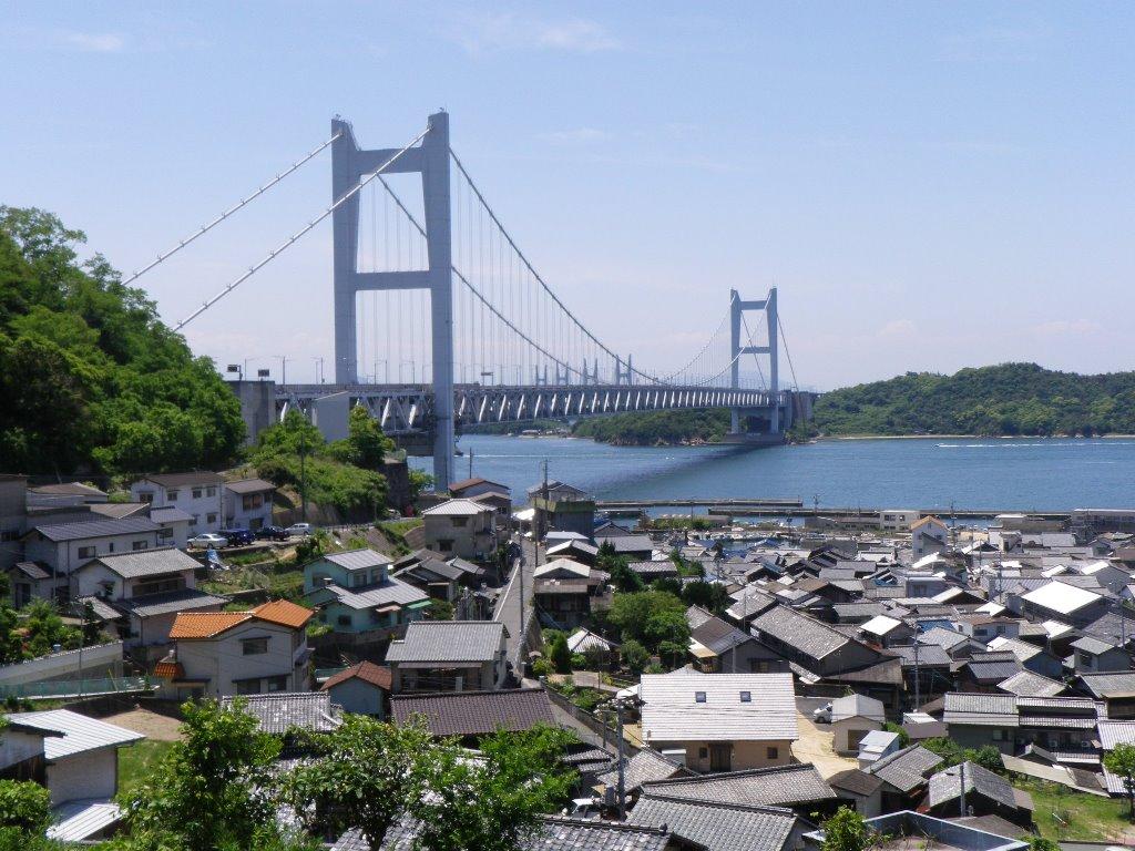f:id:gomashio-oyaji:20200927210352j:plain