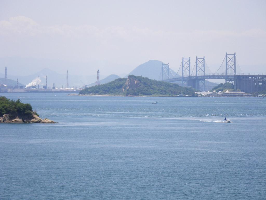 f:id:gomashio-oyaji:20200927210552j:plain
