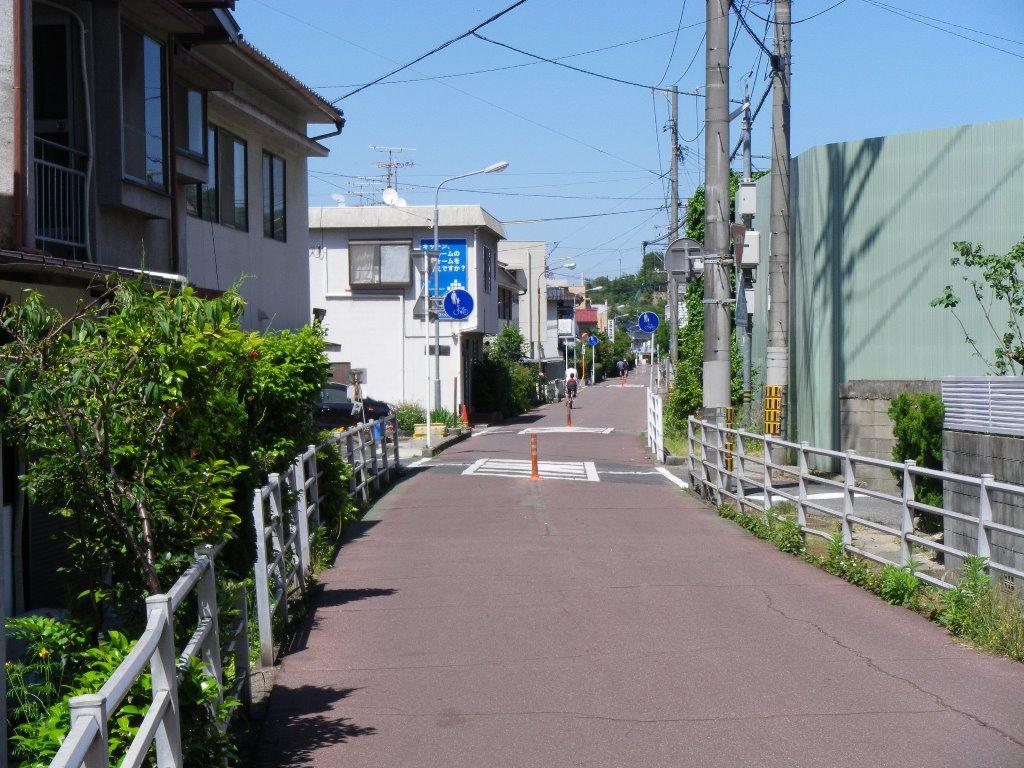 f:id:gomashio-oyaji:20200927210708j:plain