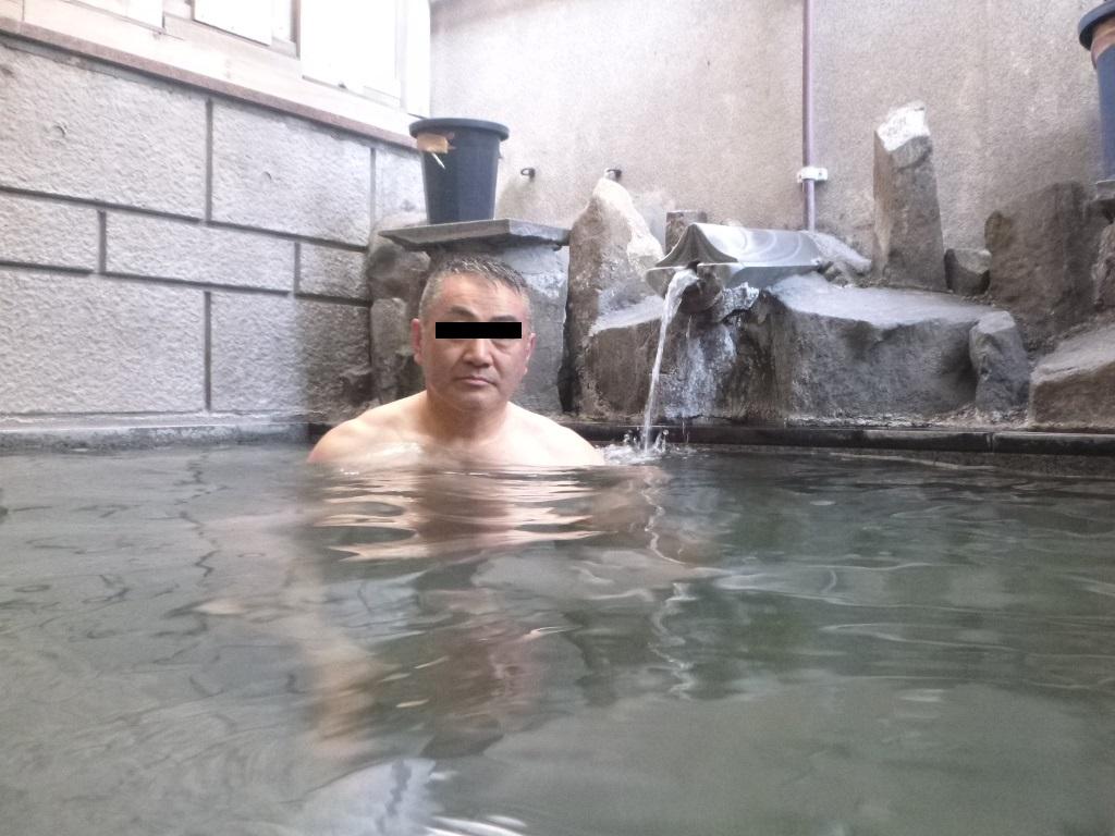 f:id:gomashio-oyaji:20200930212433j:plain