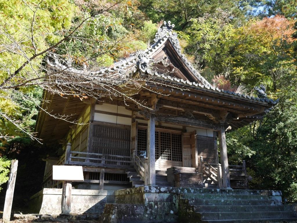f:id:gomashio-oyaji:20201009222933j:plain