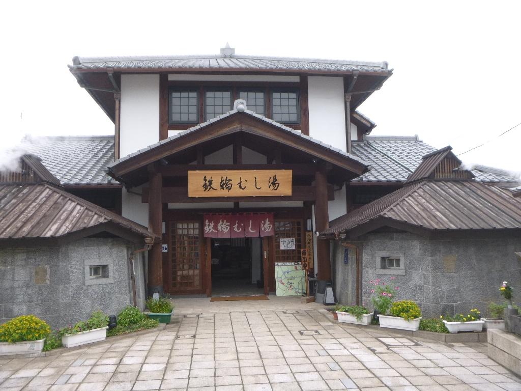 f:id:gomashio-oyaji:20201010223312j:plain