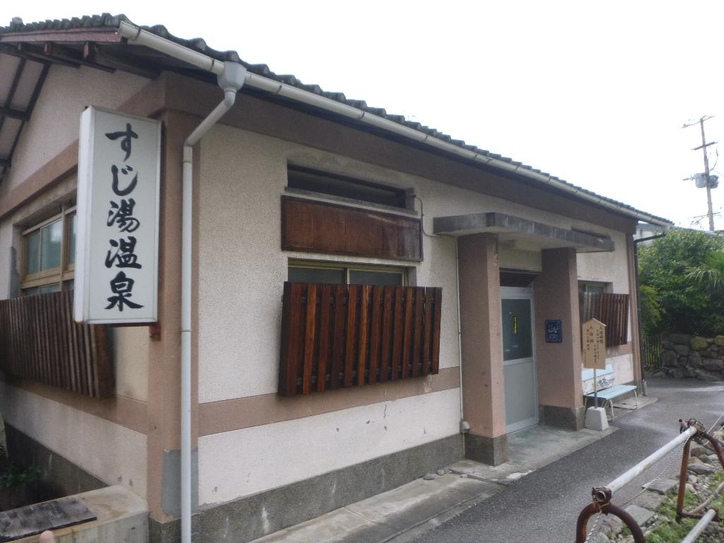 f:id:gomashio-oyaji:20201010223635j:plain