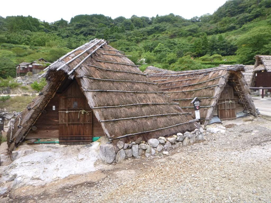 f:id:gomashio-oyaji:20201010223933j:plain