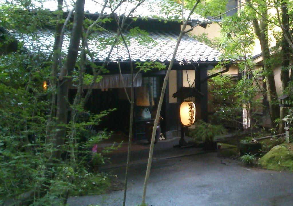f:id:gomashio-oyaji:20201013214250j:plain