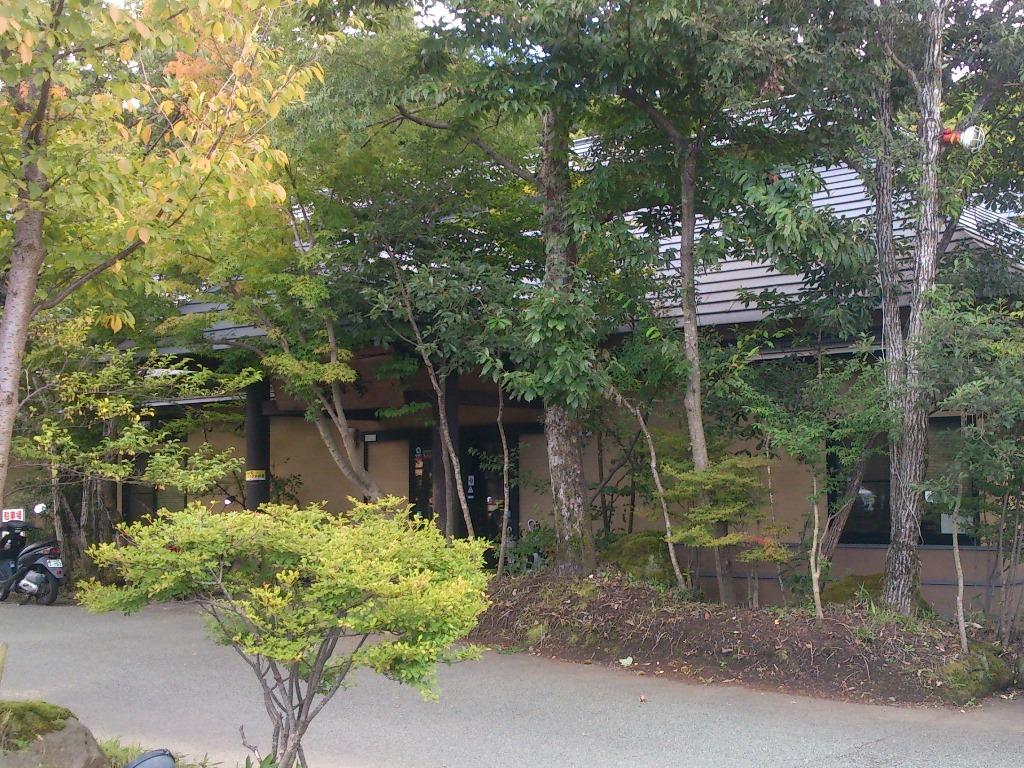 f:id:gomashio-oyaji:20201013214442j:plain