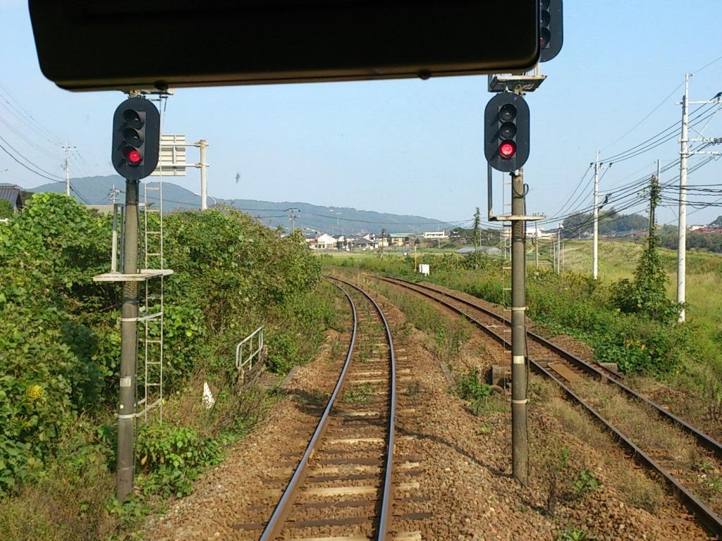 f:id:gomashio-oyaji:20201018212950j:plain