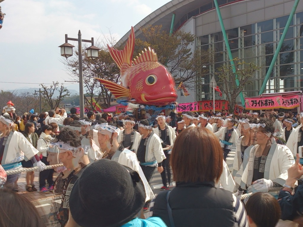 f:id:gomashio-oyaji:20201018213123j:plain
