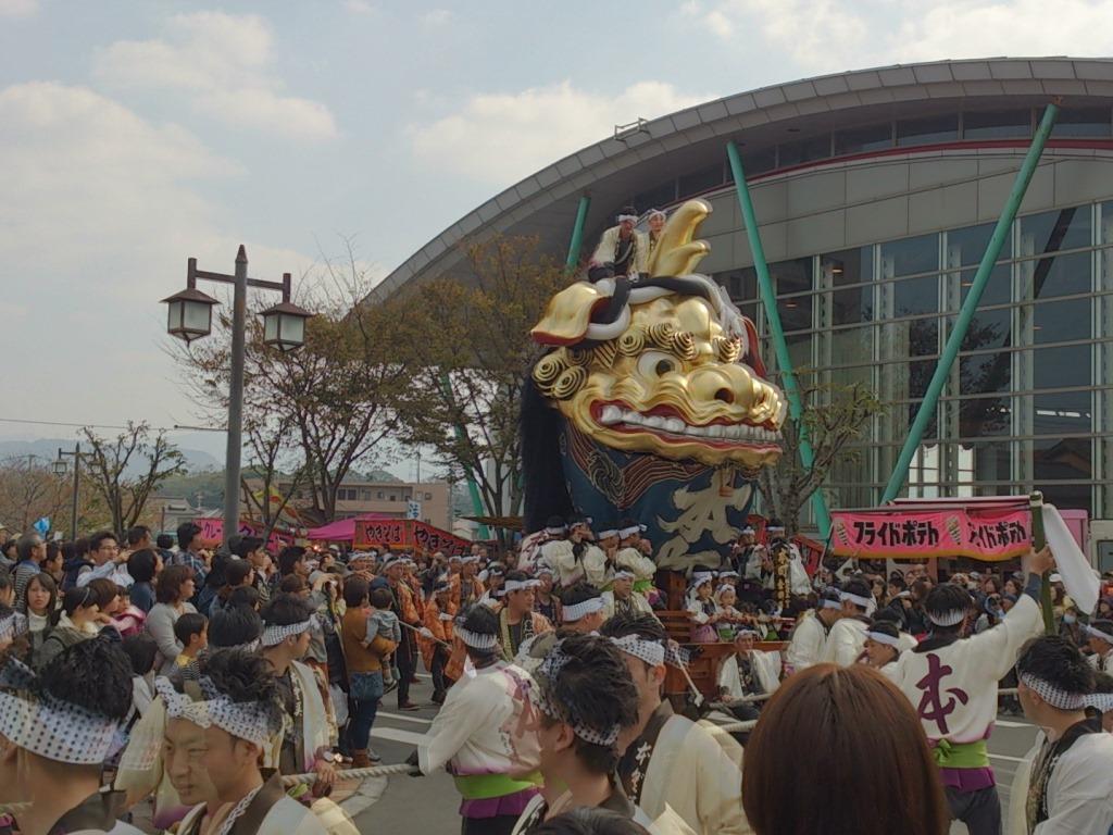 f:id:gomashio-oyaji:20201018213147j:plain