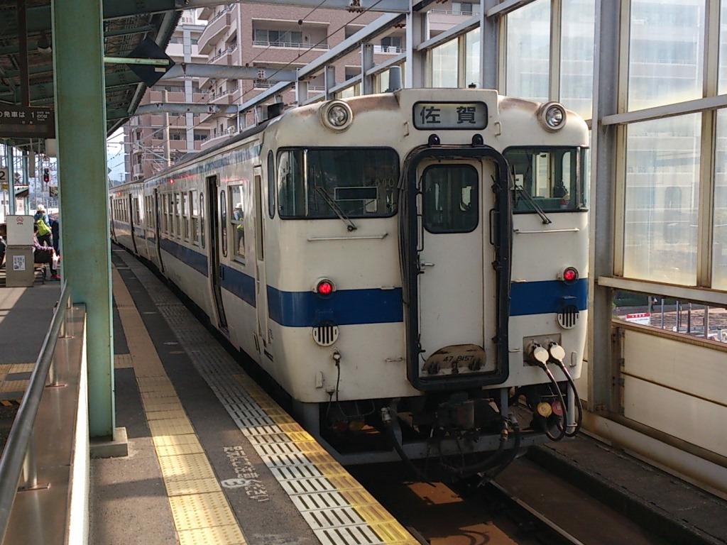 f:id:gomashio-oyaji:20201018213406j:plain