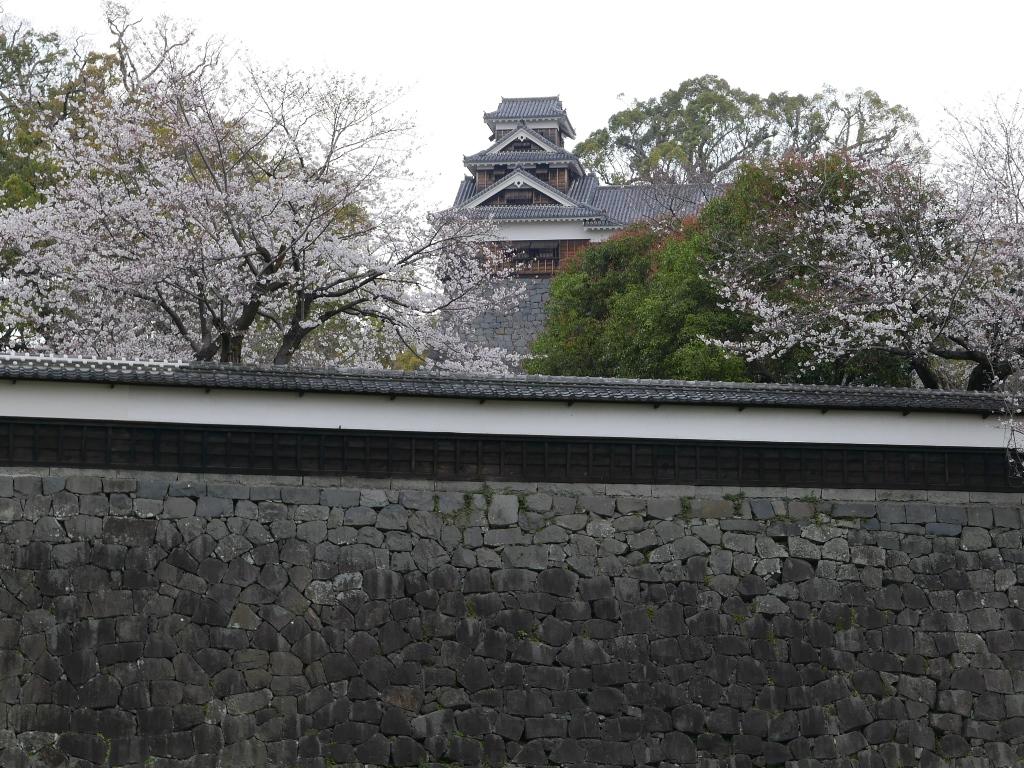 f:id:gomashio-oyaji:20201020220732j:plain