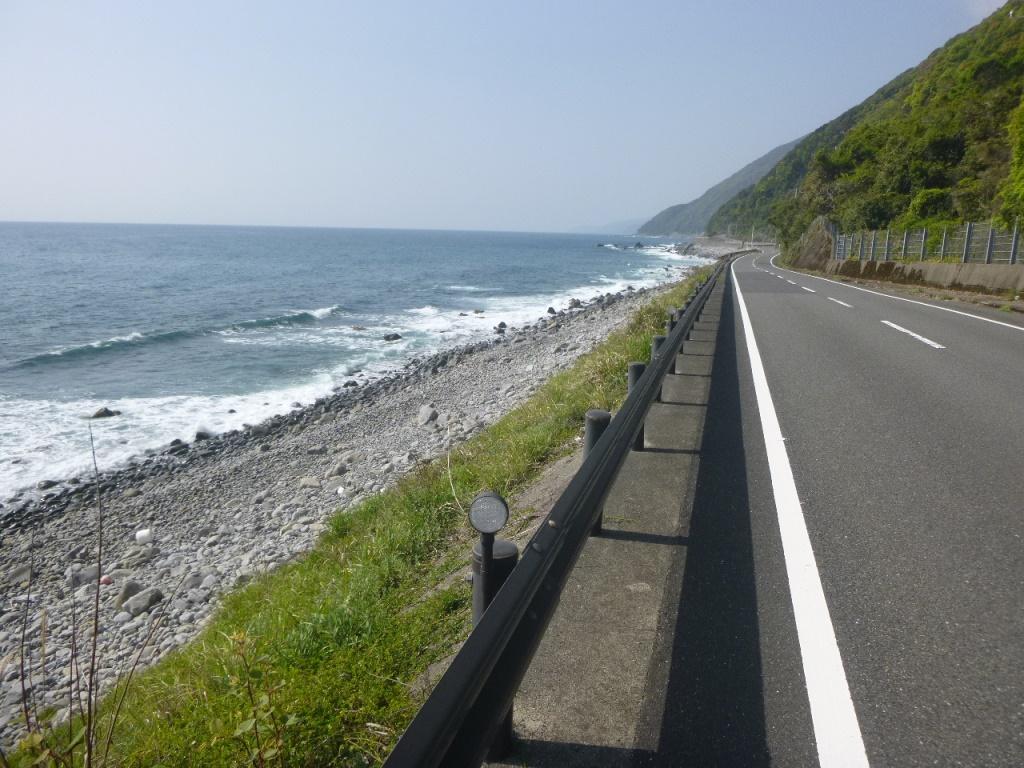 f:id:gomashio-oyaji:20201122214130j:plain