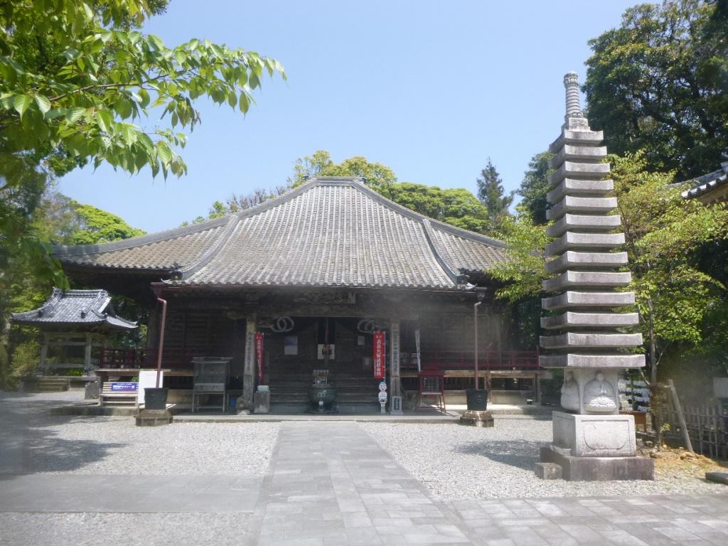 f:id:gomashio-oyaji:20201122214410j:plain
