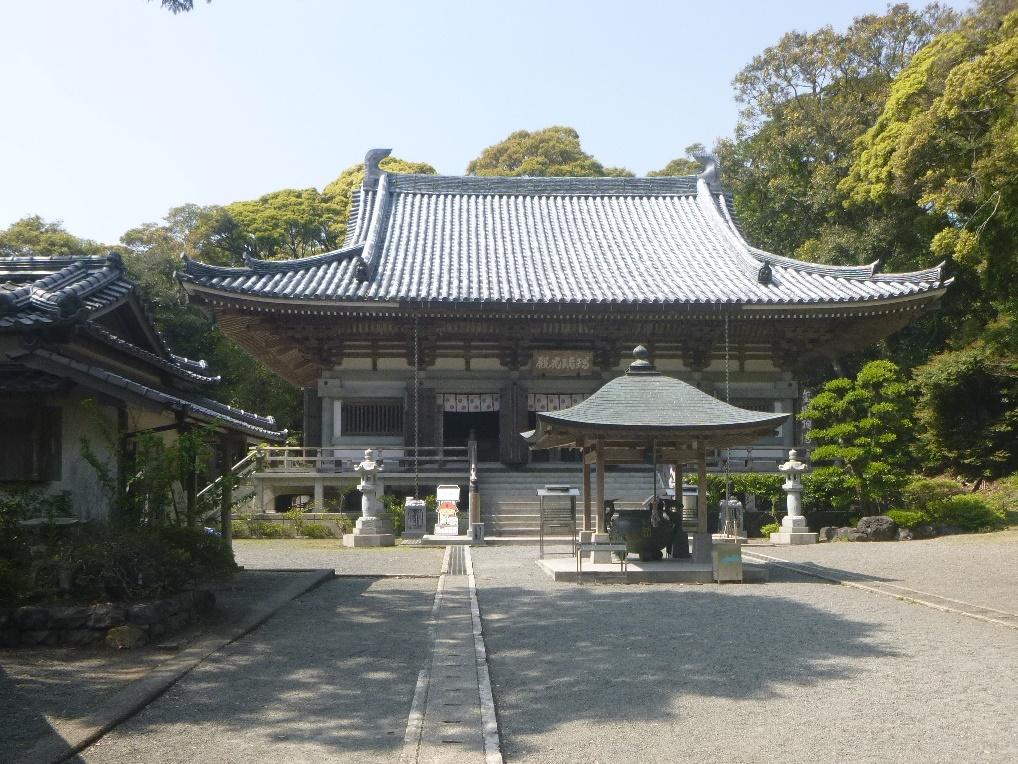 f:id:gomashio-oyaji:20201122214814j:plain