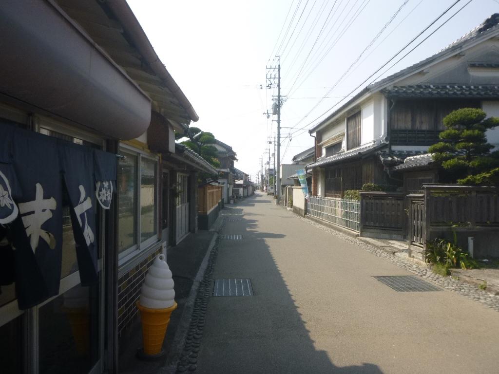 f:id:gomashio-oyaji:20201122215029j:plain