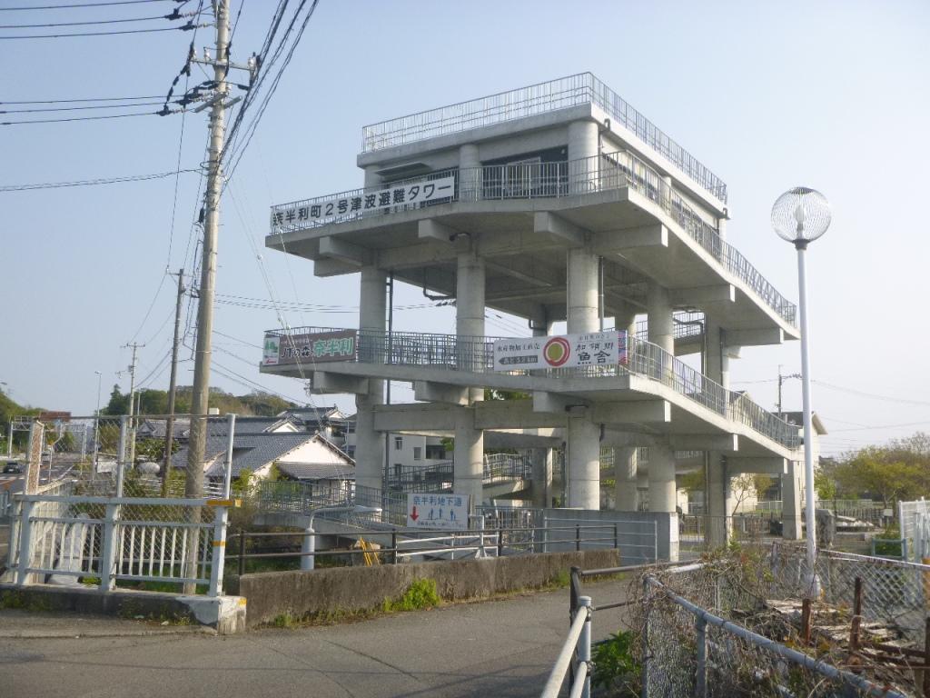f:id:gomashio-oyaji:20201122215204j:plain