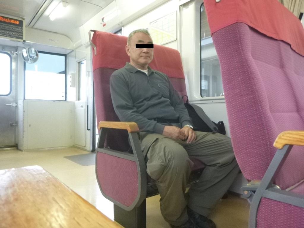 f:id:gomashio-oyaji:20201122215415j:plain