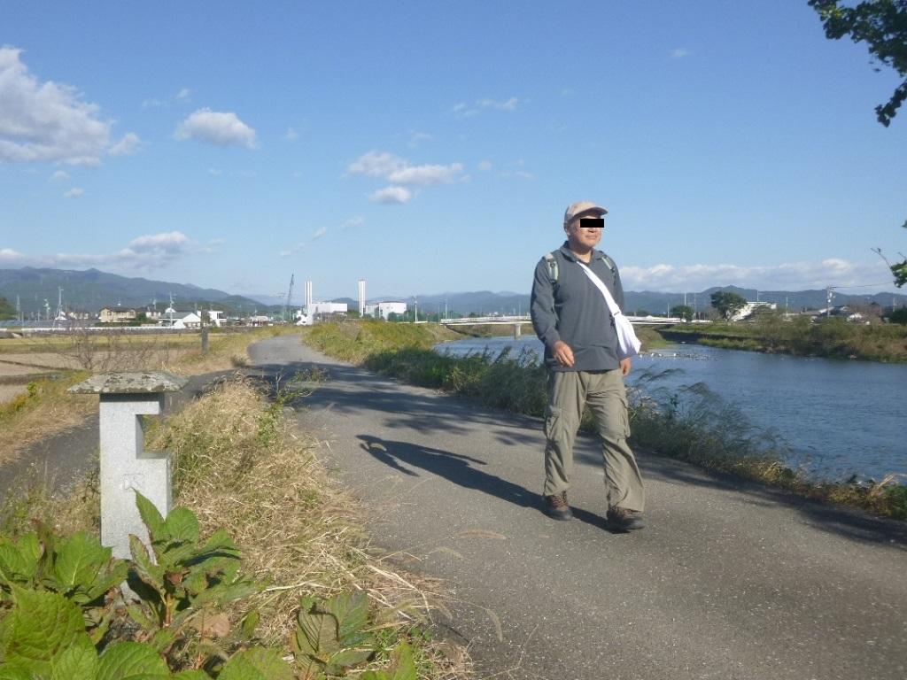 f:id:gomashio-oyaji:20201124220841j:plain