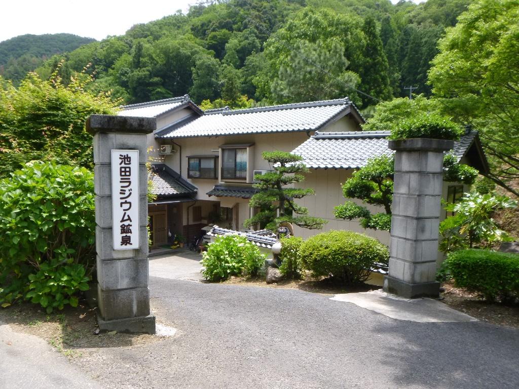 f:id:gomashio-oyaji:20201223205600j:plain