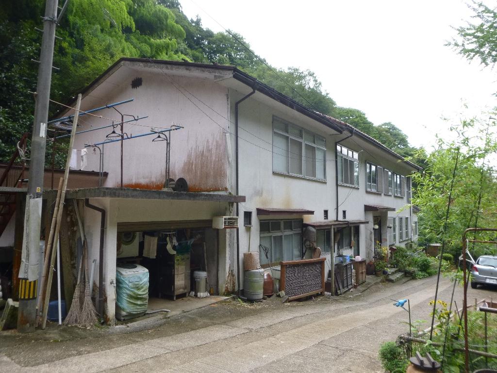 f:id:gomashio-oyaji:20201224211631j:plain