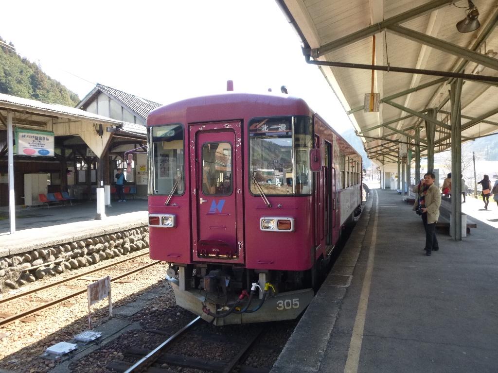 f:id:gomashio-oyaji:20201227205855j:plain