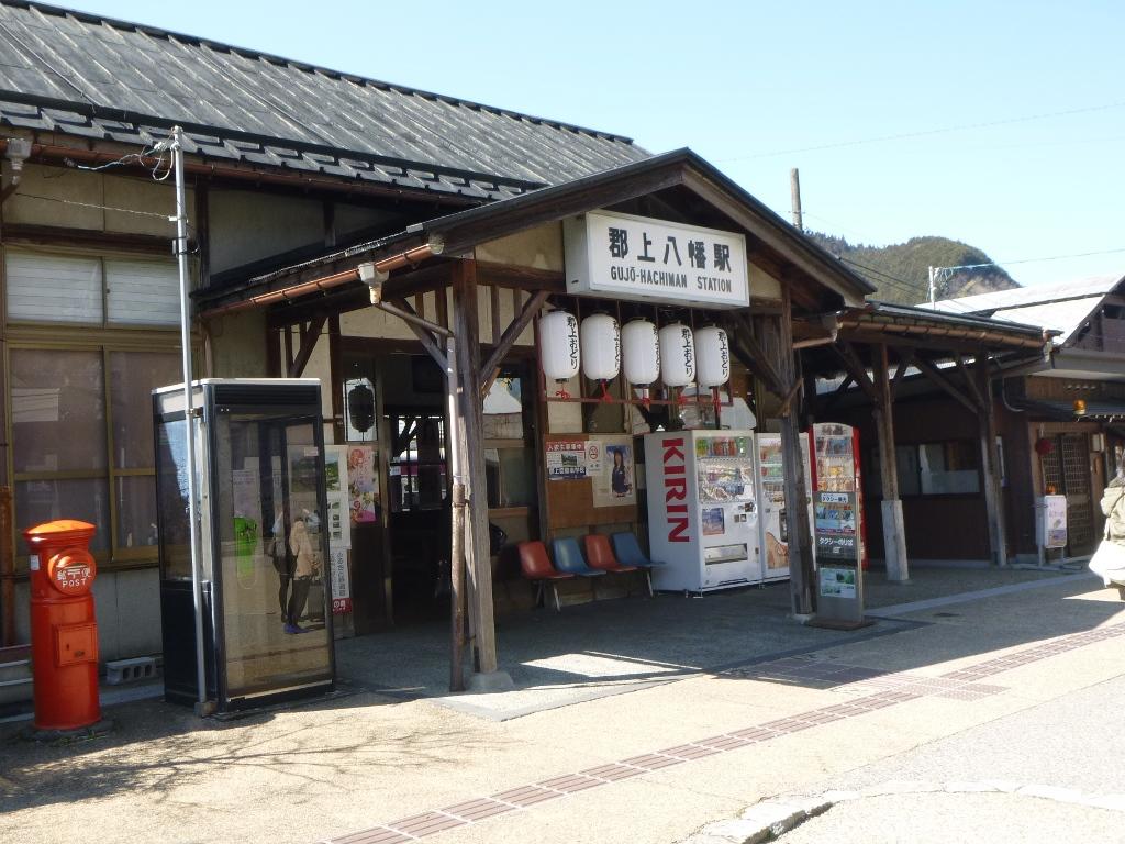 f:id:gomashio-oyaji:20201227205943j:plain