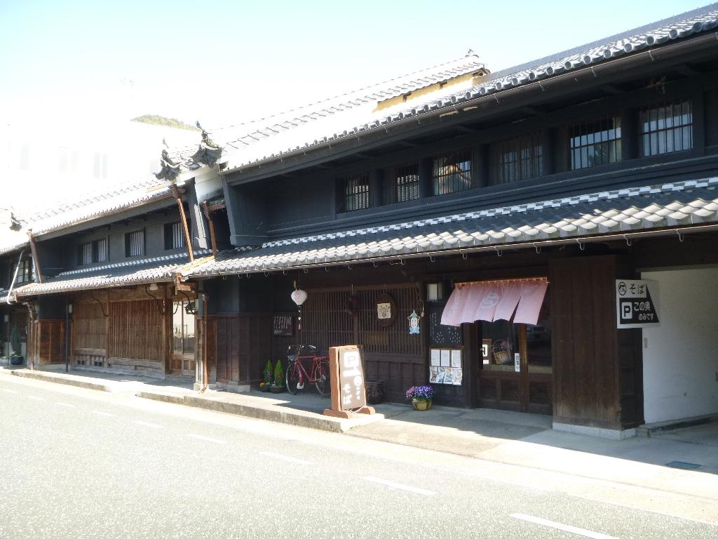 f:id:gomashio-oyaji:20201227210349j:plain