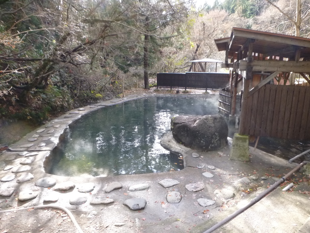 f:id:gomashio-oyaji:20201230172757j:plain