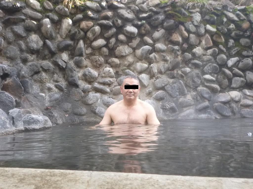 f:id:gomashio-oyaji:20201230172934j:plain