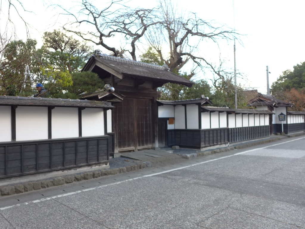 f:id:gomashio-oyaji:20201230173307j:plain