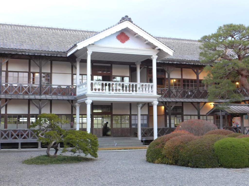 f:id:gomashio-oyaji:20201230173334j:plain