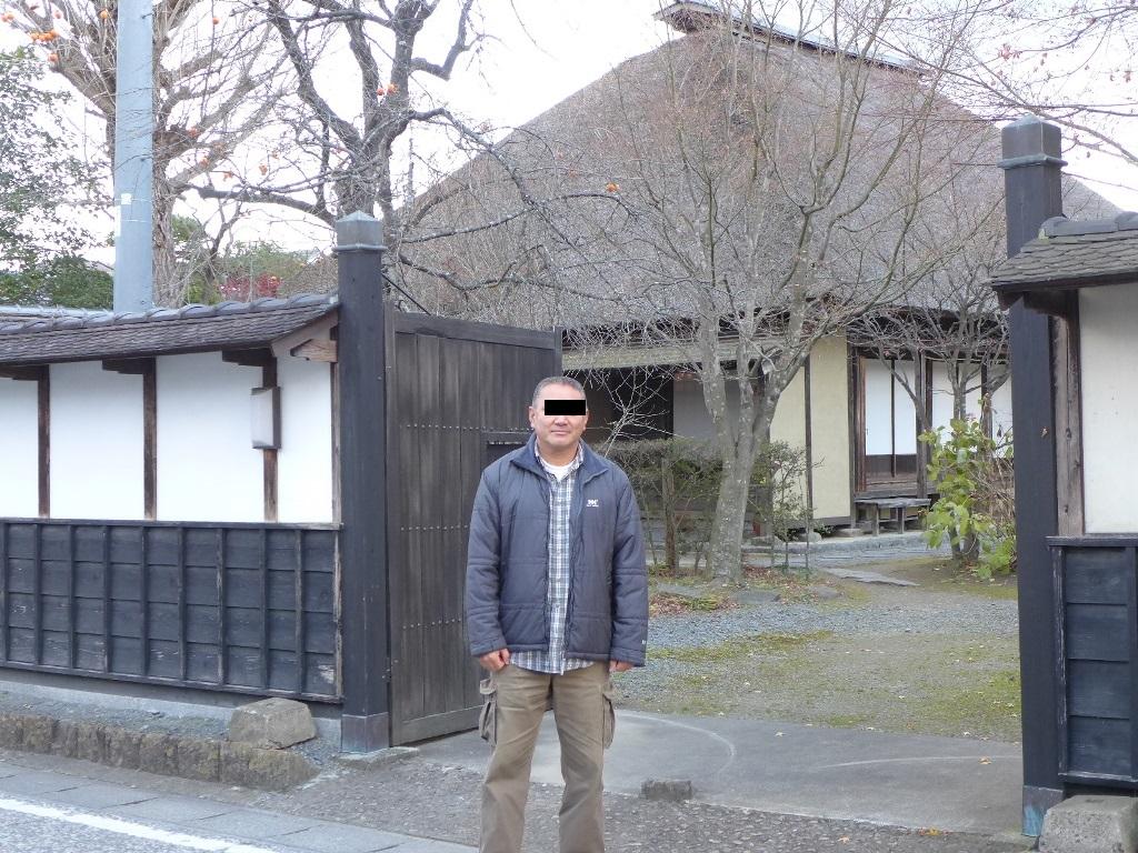 f:id:gomashio-oyaji:20201230173355j:plain