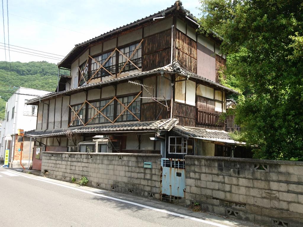 f:id:gomashio-oyaji:20210106215245j:plain