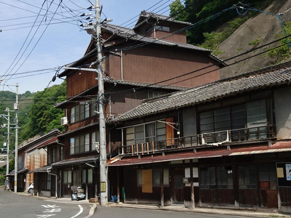 f:id:gomashio-oyaji:20210106215309j:plain