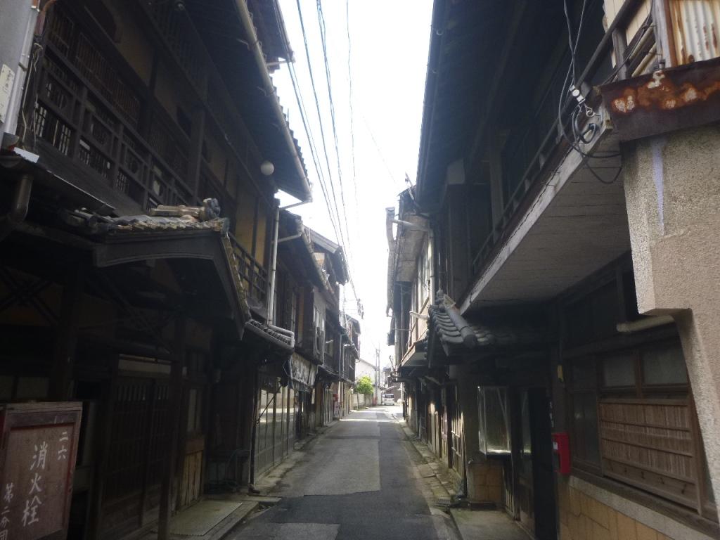 f:id:gomashio-oyaji:20210106215338j:plain