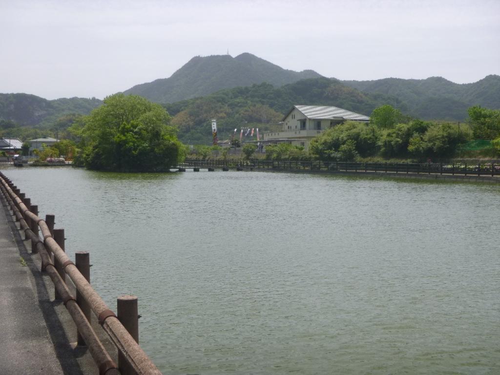 f:id:gomashio-oyaji:20210106215545j:plain