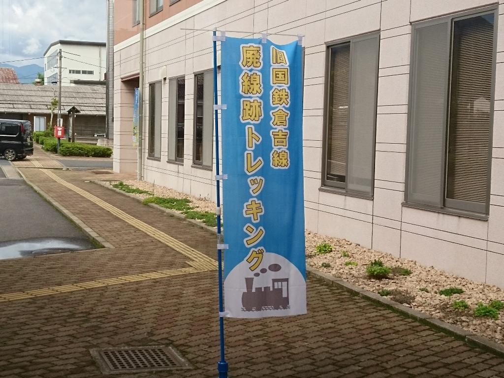 f:id:gomashio-oyaji:20210111184911j:plain