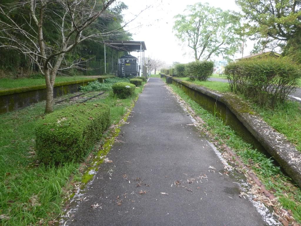 f:id:gomashio-oyaji:20210114214844j:plain