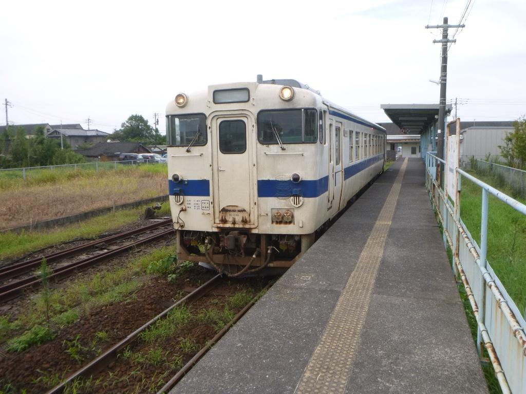 f:id:gomashio-oyaji:20210114215422j:plain