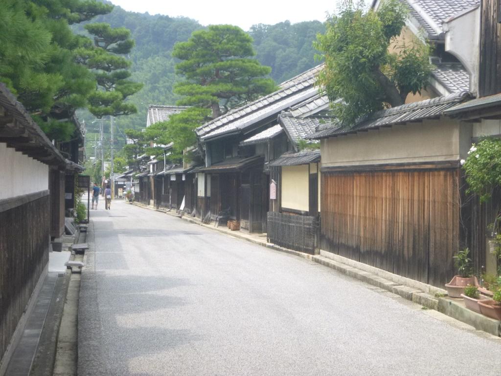 f:id:gomashio-oyaji:20210117210359j:plain